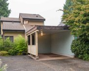 2509 Burian Drive, Coquitlam image