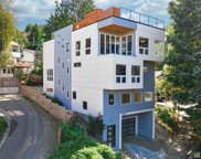 8320 46th Ave SW, Seattle image