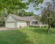 805 Nordic View Dr, Mount Horeb image