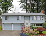 31636 4th Ave, Federal Way image