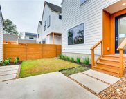 4020 Airport Blvd Unit 16, Austin image