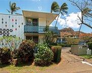 3824 Leahi Avenue Unit 118, Honolulu image