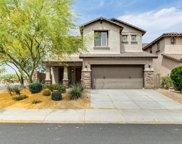 3784 E Matthew Drive, Phoenix image