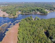 3144 Red Oak Drive, Saugatuck image
