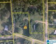 6255 Nelson Road Unit 1, Mccalla image