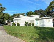 1108 N Florida Avenue, Tarpon Springs image