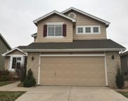 645 Blue Heron Way, Highlands Ranch image
