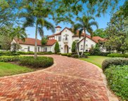 5518 Worsham Court, Windermere image