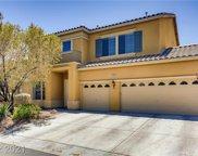 8965 Monte Oro Drive, Las Vegas image