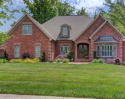 845 Windalier Lane, Winston Salem image