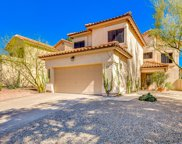 13583 N 100th Place, Scottsdale image