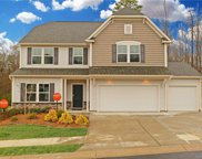 2524 Courtland  Drive, Clover image