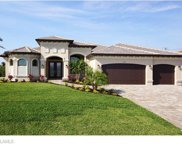 806 NW 37th PL, Cape Coral image