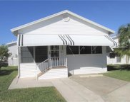 19681 Summerlin RD Unit 525, Fort Myers image