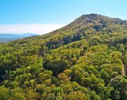 6.27 ACRES Mountain Trl, Newport image