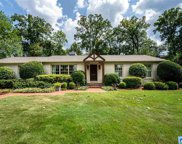 28 Crestview Cir, Mountain Brook image
