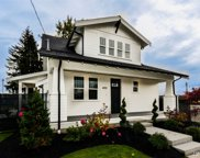 420 7th Ave SW, Puyallup image