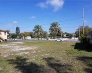 101 Clearwater Largo Road N, Largo image