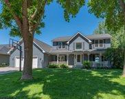 12320 87th Avenue N, Maple Grove image