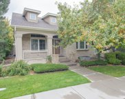 562 Rampart Way, Denver image