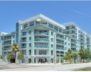 111 N 12th Street Unit 1508, Tampa image