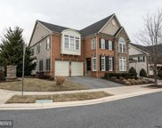 5200 MORNING DOVE WAY, Perry Hall image