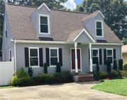 2029 Weber Avenue, Central Chesapeake image