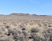 VL East of Dalies Road, Los Lunas image