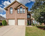 4305 Stonecrest Court, Fort Worth image