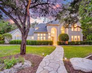 800 Crystal Mountain Drive, Austin image