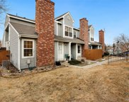 8375 W 90th Place, Westminster image
