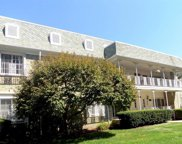 42160 WOODWARD Unit 60, Bloomfield Twp image