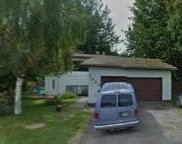 7920 Porsche Street, Anchorage image