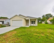 2418 S 66th Street, Tampa image