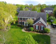 10717 Windermere  Boulevard, Fishers image