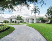 4655 Oak Leaf Dr, Naples image
