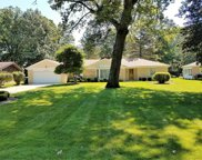 1645 Forest Drive, Glenview image