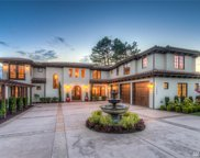 1609 85th Ave NE, Clyde Hill image
