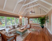 3040 Diamond Head Road, Honolulu image