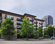1323 Boren Ave Unit 602, Seattle image