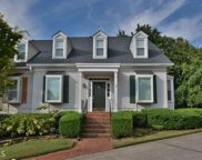6141 Forest Hills Dr, Norcross image