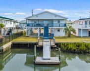 329 53rd Ave. N, North Myrtle Beach image