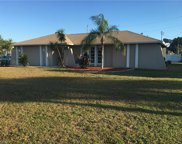 202 SW 33rd ST, Cape Coral image