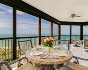 8473 Bay Colony Dr Unit 801, Naples image