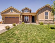 15503 Quince Circle, Thornton image
