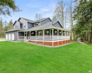 4729 Storm Lake Rd, Snohomish image