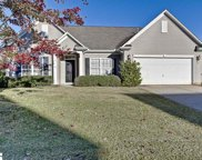 755 Thistlewood Drive, Duncan image