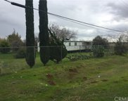 1070 20th Street, Oroville image