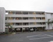 9570 Shore Dr. Unit 104, Myrtle Beach image