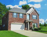 1088 Crestfield Lane, Lexington image